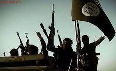 Islamic State kill four in Bosasso attack, Somalia