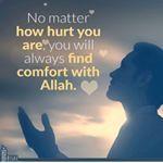 "807 Likes, 2 Comments - Jannah My Aspiration (@jannah.my.aspiration) on Instagram: ""#HolyQuran #ProphetMuhammedﷺ #kunfayakun #tawakkul #dawah #repent #Muslim #pray #forgiving…"""