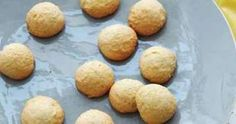 """I really don't bake, but I couldn't turn down pinning """"how to make the perfect cookie dough"""". You know, just in case."""