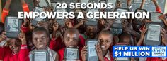 VOTE for Worldreader DAILY until Deceber 4th!!! https://www.facebook.com/ChaseCommunityGiving/app_349872001764046?cv=3_data=location /charity/view/id/10%3Ffb_action_ids%3D10200100847469826%26fb_action_types%3Dog.likes%26fb_source%3Dother_multiline%26action_object_map%3D%257B%252210200100847469826%2522%253A458180837561499%257D%26action_type_map%3D%257B%252210200100847469826%2522%253A%2522og.likes%2522%257D%26action_ref_map%3D%255B%255D