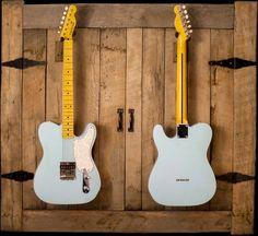 Esquire, Music Instruments, Guitar, The Originals, Musical Instruments, Guitars