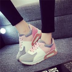 Cheap shoe outfit, Buy Quality shoe shoes shoes directly from China shoe…