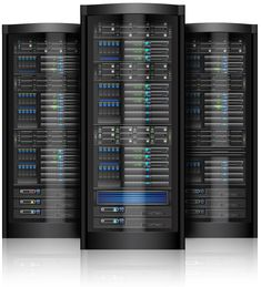 Web hosting in Pakistan boosted with SSD and Litespeed web server, Free Domains and Free SSL. Servers equipped with latest hardware and cPanel. Oracle Database, Website Security, Windows Server, Video Games For Kids, Computer Hardware, Cloud Computing, Linux, Wordpress, Clouds