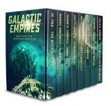 Galactic Empires: Eight Novels of Deep Space Adventure - http://tonysbooks.com/galactic-empires-eight-novels-of-deep-space-adventure/