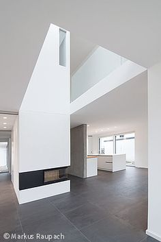 Lema Regale Regal Selecta [B] | Designbest | Architecture Interior |  Pinterest | D And Ps