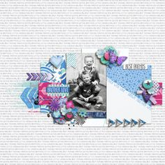 Kit: Siblings by WendyP Designs http://www.thedigichick.com/shop/Siblings-Bundled-Collection-by-wendyp-designs.html https://www.digitalscrapbookingstudio.com/personal-use/bundled-deals/siblings-bundled-collection/