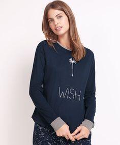 Nightwear for women - Sleepwear Collection