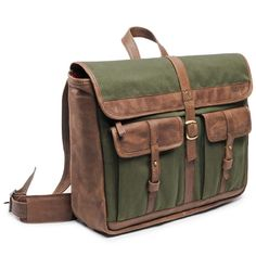 Looking for a book bag sized purse that can fit a journal a91c59974b216