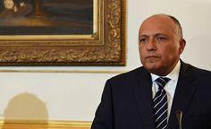Egipto restringe información sobre ataque contra mexicanos