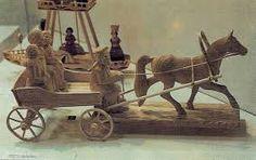 Картинки по запросу еврейские деревянные игрушки