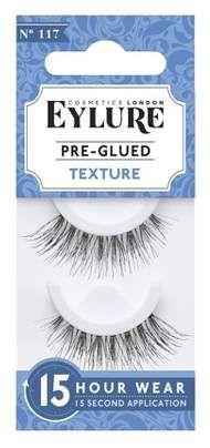 3bc4a23c37e 14 Best EYLURE images in 2017 | Eylure lashes, Fake eyelashes, False ...