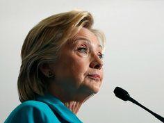 Under Secretary Clinton, U.S. Permanently Resettled 31,000 Somali Migrants - Breitbart