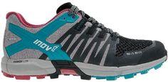 Inov8 Women's Roclite 305 GTX Trail-Running Shoes