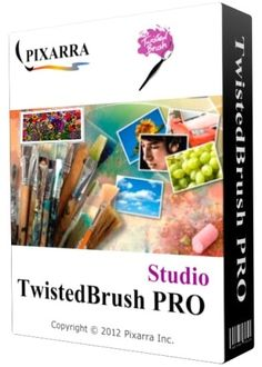 TwistedBrush Pro Studio Crack Final is a powerful, feature-packed digital art software for all skill levels from beginner to professional.