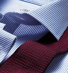Charles Tyrwhitt for Men's Shirts, Suits, Ties, Shoes & Accessories from Jermyn Street, London