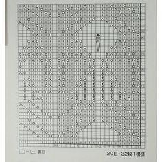 9.jpeg (640×640)