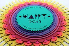 b_ MAUD VANTOURS HAPPY2013