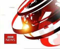 10 Downing Street Communications Director Sir Tony Baldry MP - Scotland Yard Corruption Bribery