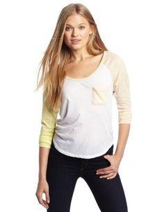 ※Lサイズ 女の子用のスリーブシャツ。