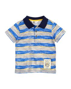 561864a55 49 best  Baby   Toddler Clothing   Baby   Toddler Tops  images on ...