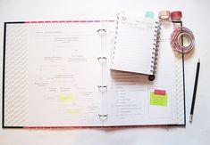 (Review por Wasel Wasel) - Curso Encuentra  tu método perfecto para organizarte