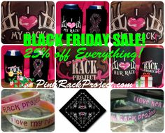 Your purchase helps women and families who are battling Pink Camo, Breast Cancer, Love Her, Families, Projects, How To Make, Shopping, Women, Log Projects