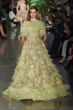 http://www.flip-zone.com/fashion/couture-1/fashion-houses/elie-saab-5326