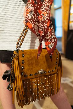 Coach 1941 S Spring 2017 Bags Are A Rockabilly Throwback With Special Earance By Elvis