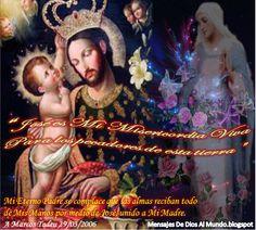 Mensajes De Dios Al Mundo: SI ALGUIEN QUIERE DESHACERSE DE LAS ADICCIONES Y D...