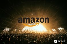 """Amazon is hiring a Senior Program Manager, Music to """"dramatically improve"""" the music festival experience for fans. Innovation will be the key."""