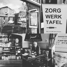 0 vind-ik-leuks, 1 reacties - Jeugdmaatwerk (@jeugdmaatwerk) op Instagram: 'Zorgwerktafel.nl en coachtafel.nl 10-12 is hier elke 4e dinsdag van de maand'