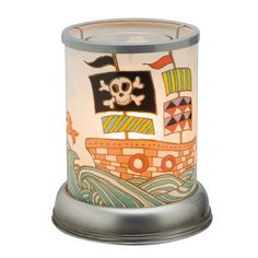 $45 SCENTSY WARMERS | Shop Scentsy® Online | Jennifer Hong, Michigan Scentsy® Consultant ~ Incandescent.Scentsy.us