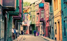 color-2.jpg colorful street image by kayc_lovey