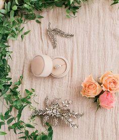 Wedding detailsVenue