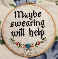 Thrilling Designing Your Own Cross Stitch Embroidery Patterns Ideas. Exhilarating Designing Your Own Cross Stitch Embroidery Patterns Ideas. Cross Stich Patterns Free, Cross Stitch Designs, Cross Stitch Free, Cross Designs, Funny Embroidery, Embroidery Patterns, Geometric Embroidery, Felt Embroidery, Cross Stitching