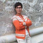 """1,099 likerklikk, 47 kommentarer – Ingunn (@knitting_inna) på Instagram: """"Tar på meg bestekofta og drar en tur til Oslo😊 #gretekofte #sterk @dustorealpakka…"""""""