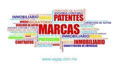 Constituye tu #Empresa y/o #RegistratuMarca con nosotros, calidad,  servicio y buen precio contacto@vegap.com.mx