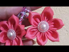 Florzinha beleza pura.no tic tac - YouTube