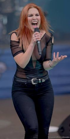 Charlotte Wessels ✾