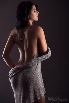 """Secret"" by dnjimage dnj -  #fstoppers #Boudoir #dnjimage #Portrait #Fashion #body #girl #women #pose #studioshoot #sexy #Beauty"