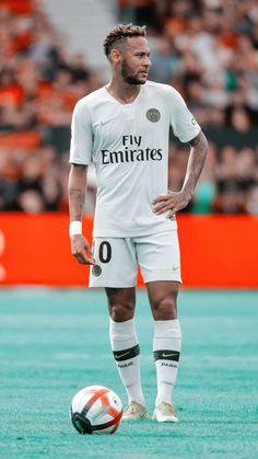 Best Football Players, Soccer Players, Depay Memphis, Brazil Players, Premier League, Neymar Jr Wallpapers, Neymar Pic, Neymar Football, Leonel Messi