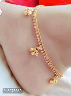 American Diamond Fancy Anklet For Woman Anklet Designs, Silver Anklets, Anklet Jewelry, Diamond Design, Types Of Fashion Styles, Trendy Fashion, Fashion Jewelry, Fancy, Woman