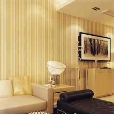 Ramaikan suasana interior bangunan dengan wallpaper motif kami yang bervariasi. Pilih warna-warna dari kami yang segar dengan gambar yang sangat detail ... - NaGa Interior - Google+