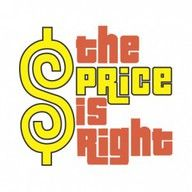 Bob Barker, The Price is Right, & your Businesses Cash Flow. Part 1. http://wp.me/p1sv2g-ym