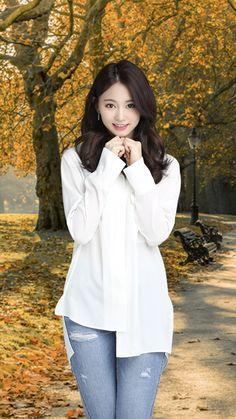Cute Korean Girl, Cute Asian Girls, Cute Girls, Pretty Asian, Beautiful Asian Women, Tzuyu Body, Twice Tzuyu, Jihyo Twice, Korean Girl Fashion