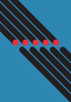 Znalezione obrazy dla zapytania stgu logo