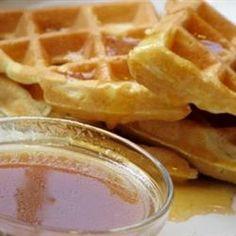 Absolute Best Pancake Syrup Allrecipes.com