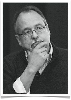 Andrew Nikiforuk