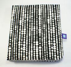 Little Sophie baby blanket Beads #littlesophie #blanket #minkyblanket #minky #beads #blackandwhite #kocyk #kocykminky