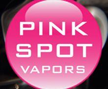 The Original Electronic Cigarette Social Media Network Drying Herbs, Electronic Cigarette, Vape, Social Media, The Originals, Juice, Pink, Cloud 9, Cigars